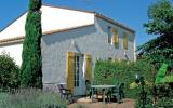 Maison La Tranche Sur Mer: Fr2416.100.2