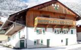 Maison Rhone Alpes Sauna: Fr7487.550.1