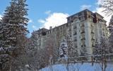 Appartement Chamonix: Fr7460.135.3