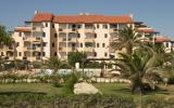 Appartement Saint Cyprien Plage Swimming Pool: Fr6665.660.4