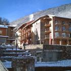 Appartement Midi Pyrenees Swimming Pool: Appartement