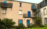 Appartement Bretagne: Fr2965.100.1
