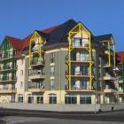 Appartement France: Appartement