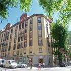 Appartement Madrid: Appartement