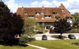 Appartement Basse Normandie Sauna: Fr1812.400.3