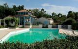 Maison La Palmyre: Fr3205.805.1