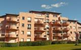 Appartement Biarritz: Fr3450.252.1
