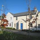 Maison Clare: Maison Castle Gardens