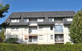 Appartement Basse Normandie Sauna: Fr1807.150.1