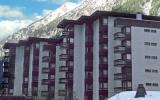 Appartement Rhone Alpes Sauna: Fr7460.145.2