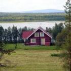 Maison Finlande: Maison