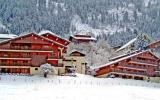 Appartement Châtel Rhone Alpes: Fr7485.400.3