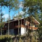 Maison Finlande: Maison Villa Väinö