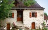 Maison Limousin: Fr4192.100.1