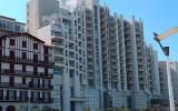 Appartement Biarritz: Fr3450.180.3