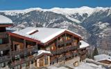 Appartement Courchevel: Fr7366.100.2