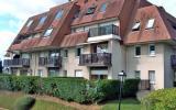 Appartement Basse Normandie Sauna: Fr1807.125.4