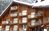 Appartement Les Contamines: Fr7455.170.9