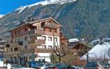 Appartement Rhone Alpes Sauna: Fr7460.480.8