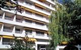 Appartement Biarritz: Fr3450.260.1