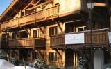 Appartement Megève: Fr7430.300.1