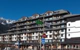 Appartement France Sauna: Fr7460.600.1