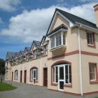 Maison Killarney Kerry Pets Allowed: Maison Muckross