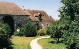 Maison Pays De La Loire: Fr2101.103.1