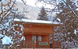 Maison Rhone Alpes Sauna: Fr7461.50.1