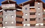Appartement Rhone Alpes Sauna: Fr7487.200.1