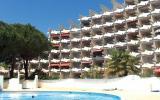 Appartement La Grande Motte Languedoc Roussillon: Fr6618.100.1