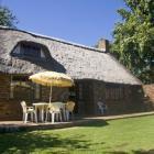 Maison Afrique Du Sud: Maison
