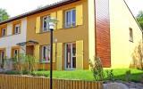 Maison Rhone Alpes Sauna: Fr4559.100.5