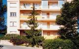 Appartement Saint Raphaël Provence Alpes Cote D'azur: Fr8550.140.1