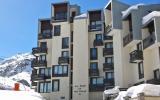 Appartement Tignes Rhone Alpes: Fr7351.340.13