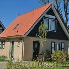Maison Zeeland Sauna: Maison