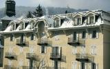 Appartement Saint Gervais Rhone Alpes: Fr7450.440.2