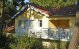 Maison France: Fr3350.250.1