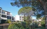 Appartement Saint Pierre Sur Mer: Fr6637.110.2