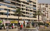 Appartement Saint Cyprien Plage Swimming Pool: Fr6665.500.5