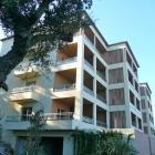 Appartement Porto Vecchio Corse: Appartement Matonara 1