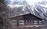 Appartement Rhone Alpes Swimming Pool: Fr7460.100.8
