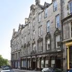 Appartement Grande Bretagne Sauna: Appartement Suites Edinburgh