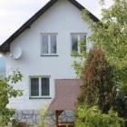 Maison Slovaquie: Maison