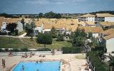 Appartement Vaux Sur Mer: Fr3217.300.14