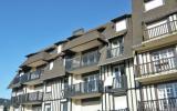 Appartement Blonville Sur Mer: Fr1801.130.1