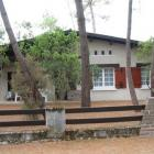 Maison Mimizan: Maison