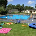 Maison Noord Holland: Maison Droompark Molengroet