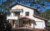 Appartement Hossegor: Fr3407.900.1