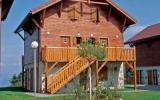 Maison Rhone Alpes Sauna: Fr7400.500.5